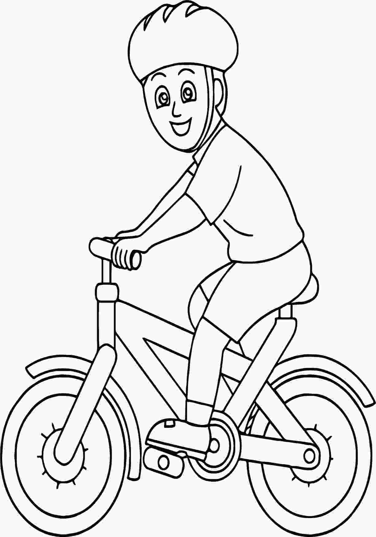 bike helmet coloring page atv helmet coloring pages sketch coloring page