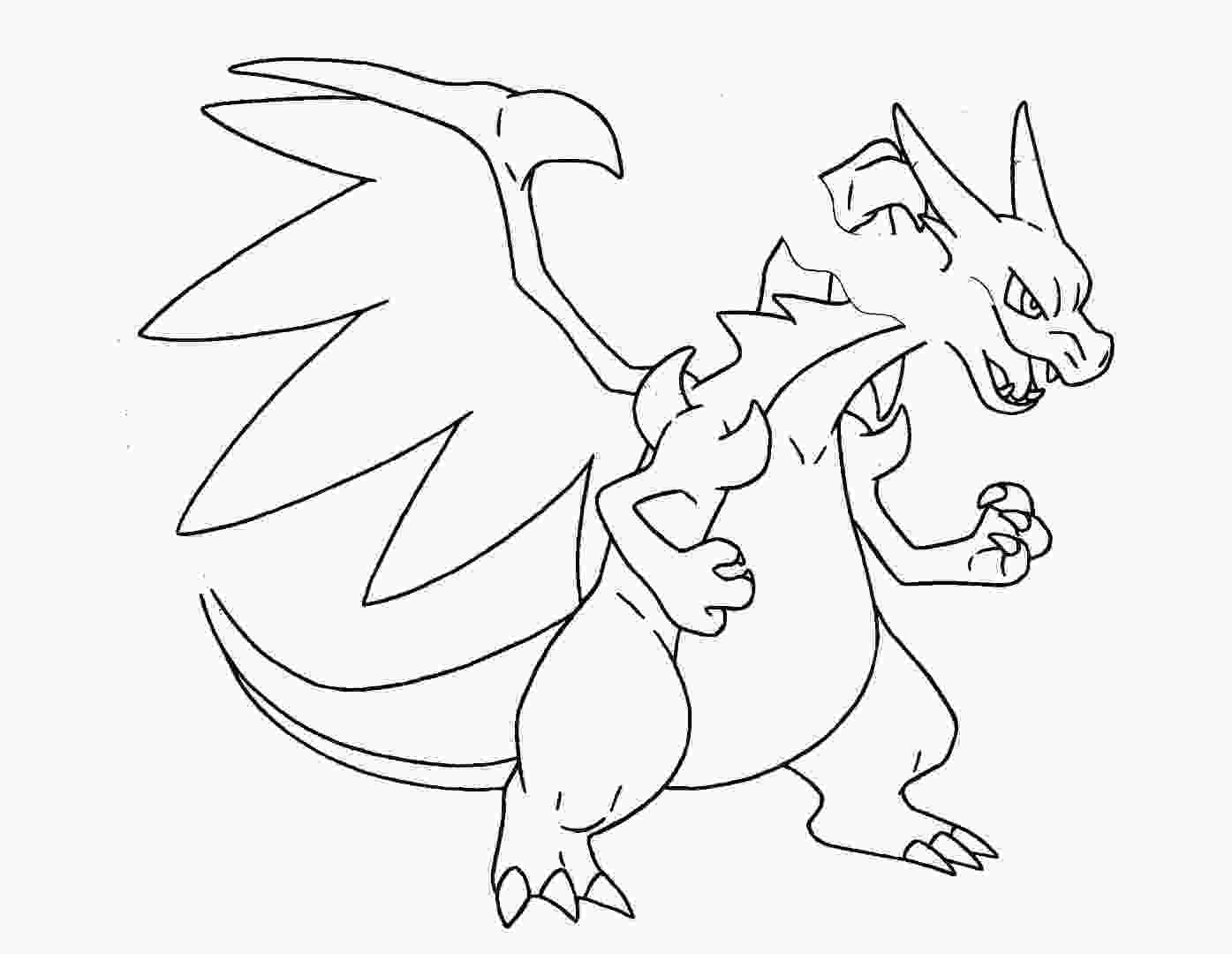 castle crush coloring pages charizard coloring pages 1