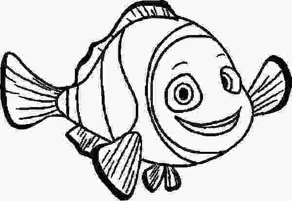 castle crush coloring pages finding nemo silhouette at getdrawingscom free for