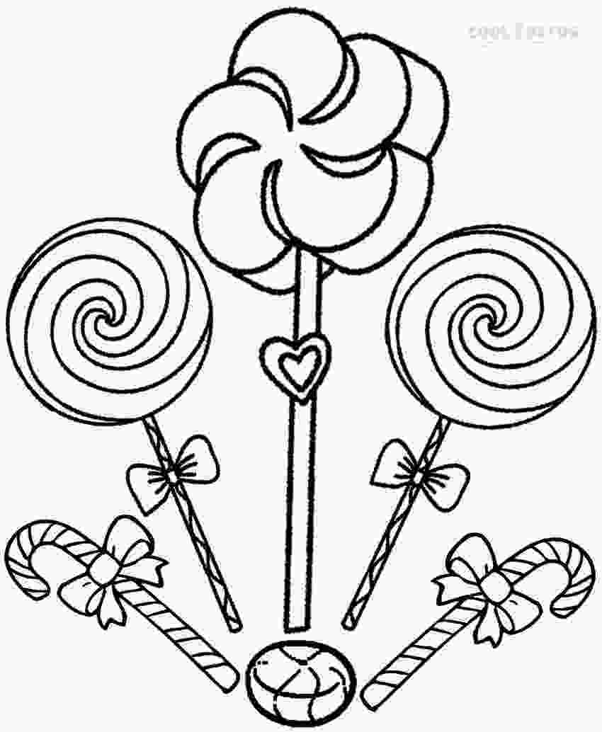castle crush coloring pages printable candyland coloring pages for kids cool2bkids