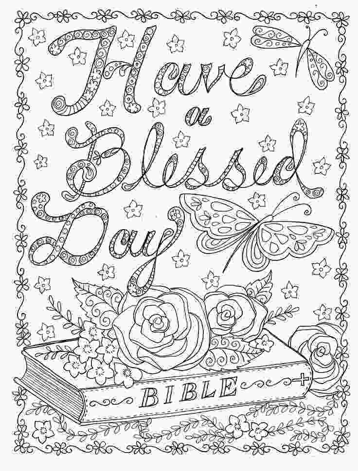 christian coloring pages 29 best karlas coloring pages images on pinterest bible