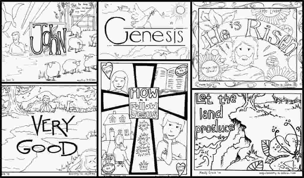 christian coloring pages bible coloring pages for kids 100 free printables