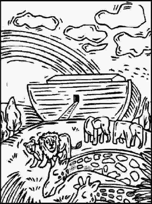 christian coloring pages christian coloring sheets free coloring sheet