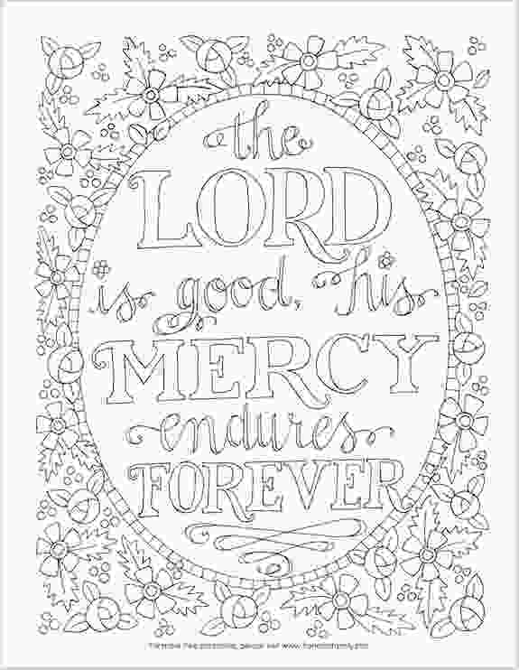 christian coloring pages free christian coloring pages for adults roundup bible