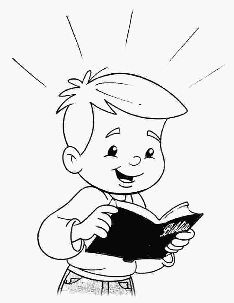 christian coloring pages free printable christian coloring pages for kids best 1