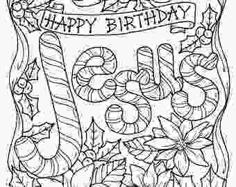 christian coloring pages fun coloring books clip art printables art by chubbymermaid
