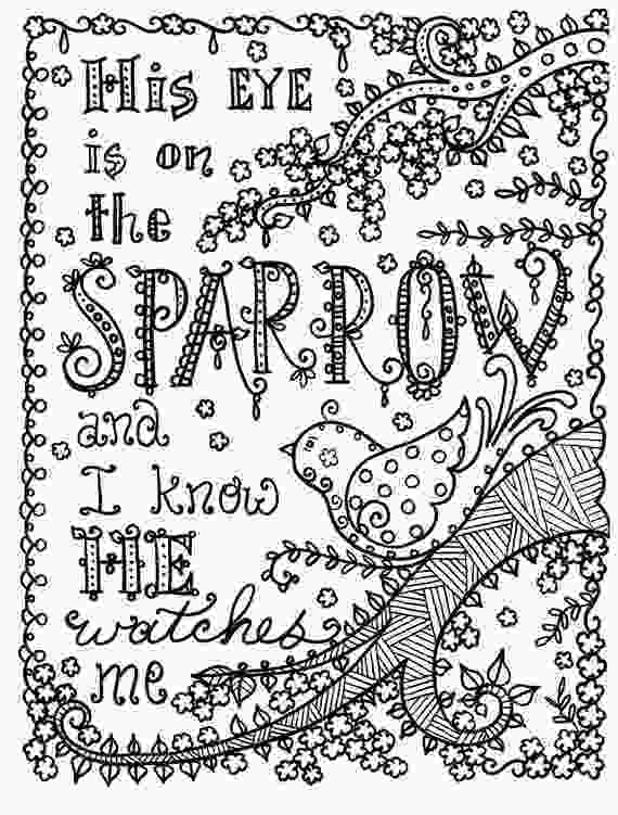 christian coloring pages hymnspiration 4 coloring pages instant dowload art to color