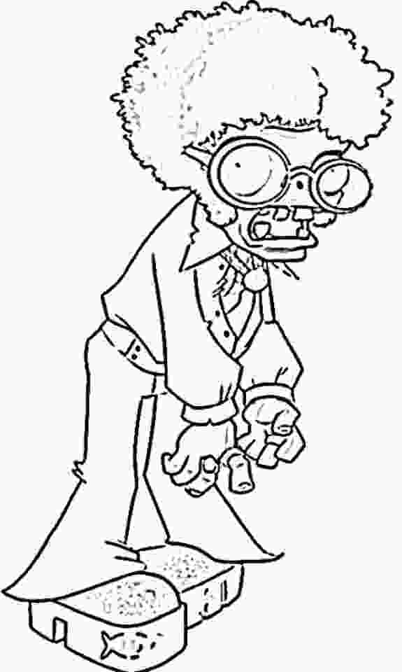 coloring plants versus zombies get this plants vs zombies coloring pages to print for