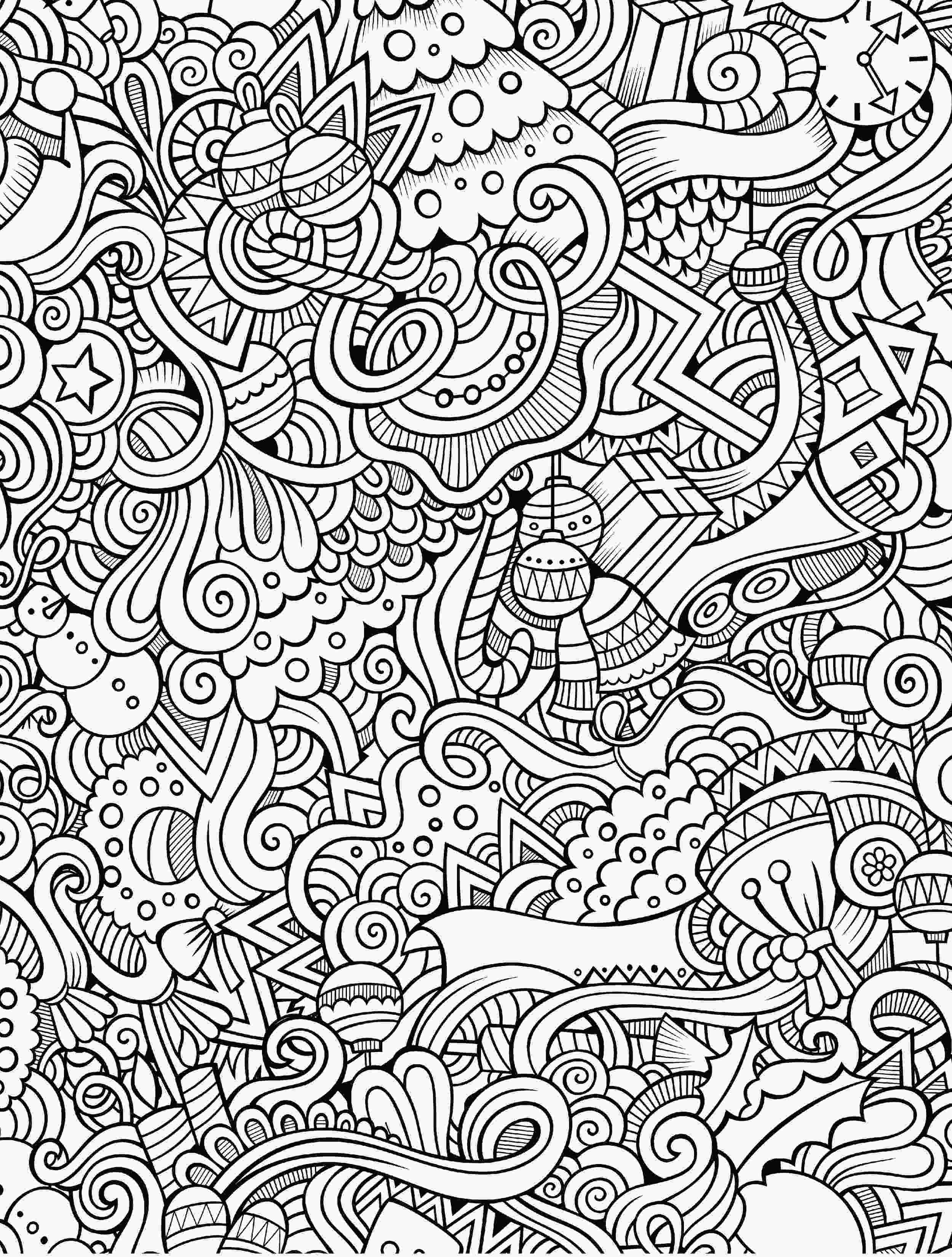 coloring sheet adults 10 free printable holiday adult coloring pages coloring