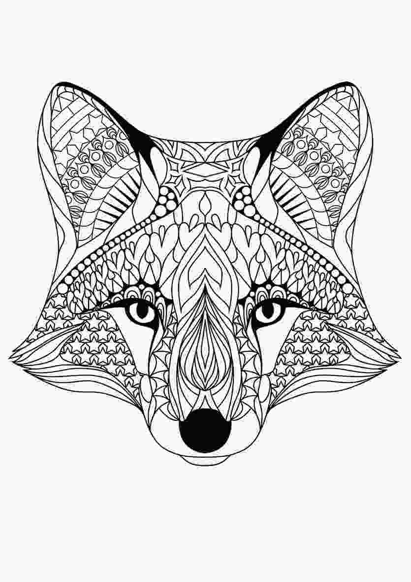 coloring sheet adults adult coloring pages 20 free psd ai vector eps format