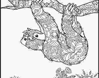 coloring sheet adults adult coloring pages etsy