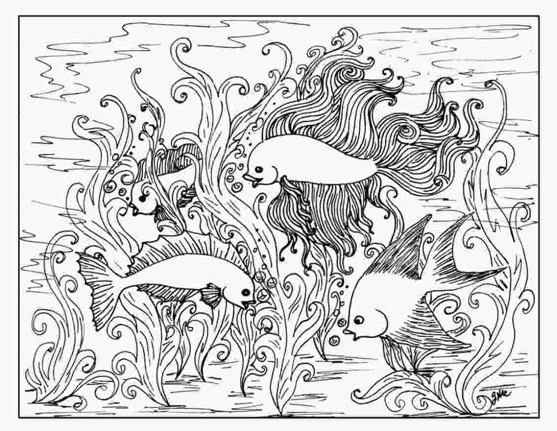 coloring sheet adults coloring pages for adults free large images