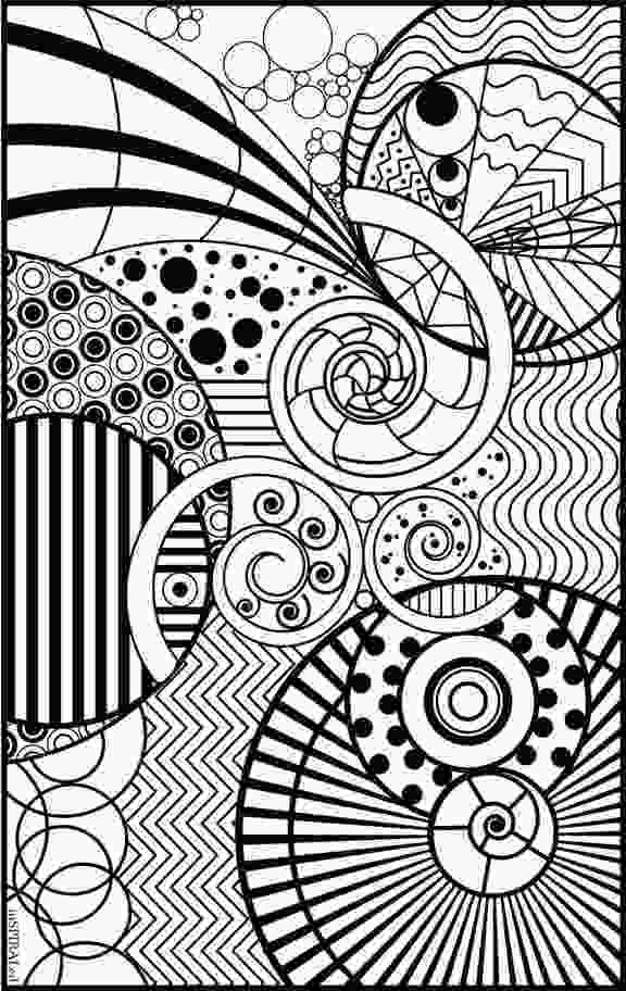 coloring sheet adults free adult coloring pages happiness is homemade