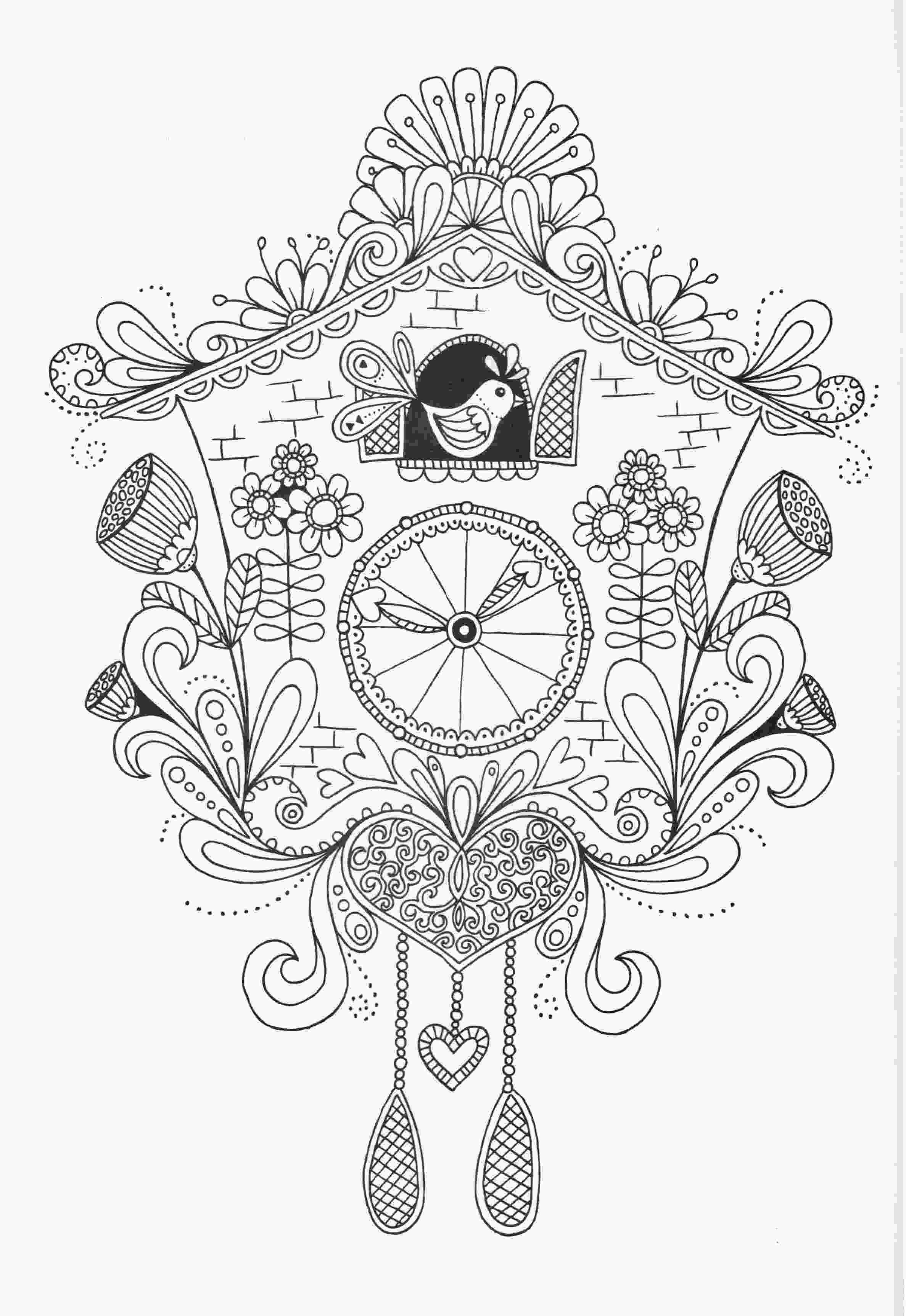 coloring sheet adults pin by deanna lea on ravens grownup coloring coloring