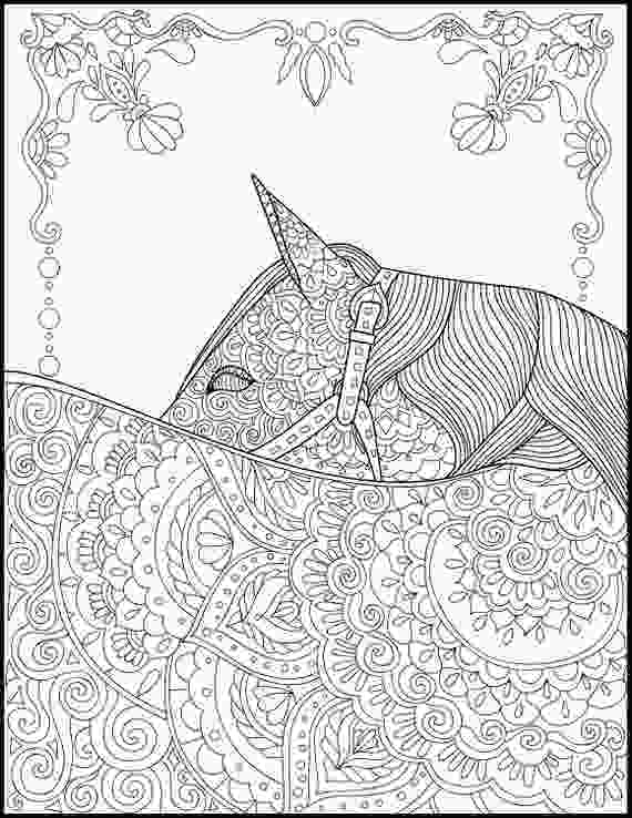 coloring sheet adults printable coloring page adult coloring pages horse