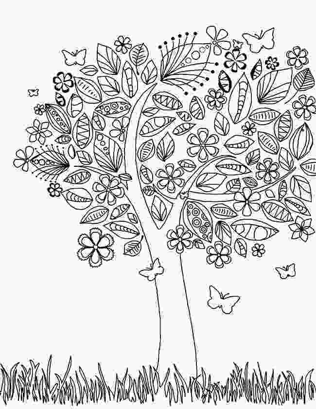 coloring sheet adults printable coloring pages for adults 15 free designs 1