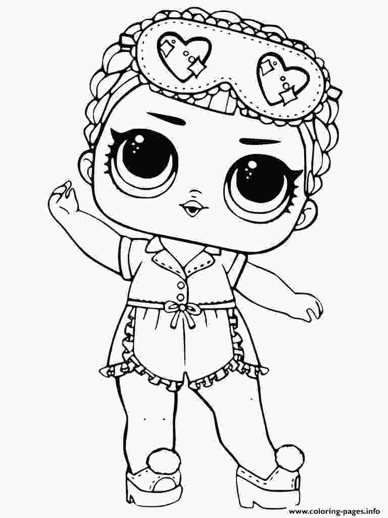 coloring sheet lol coloring pages lol dolls coloring pages printable in 20 lol doll coloring