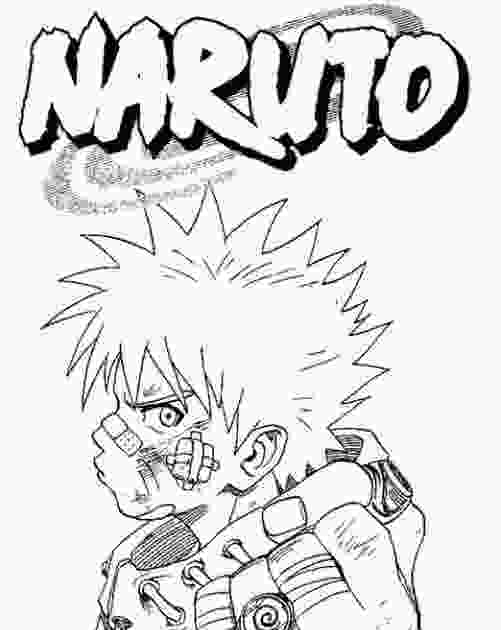 coloring sheets naruto coloring pages learn to coloring