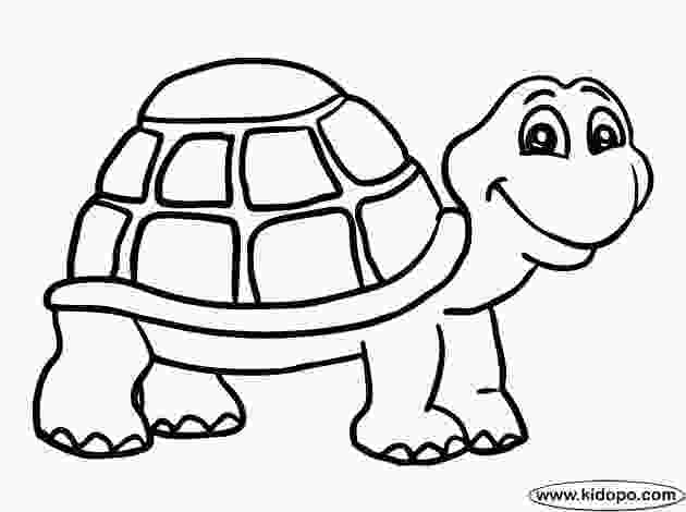 coloring turtle pictures 42 best images about turtle clip art on pinterest