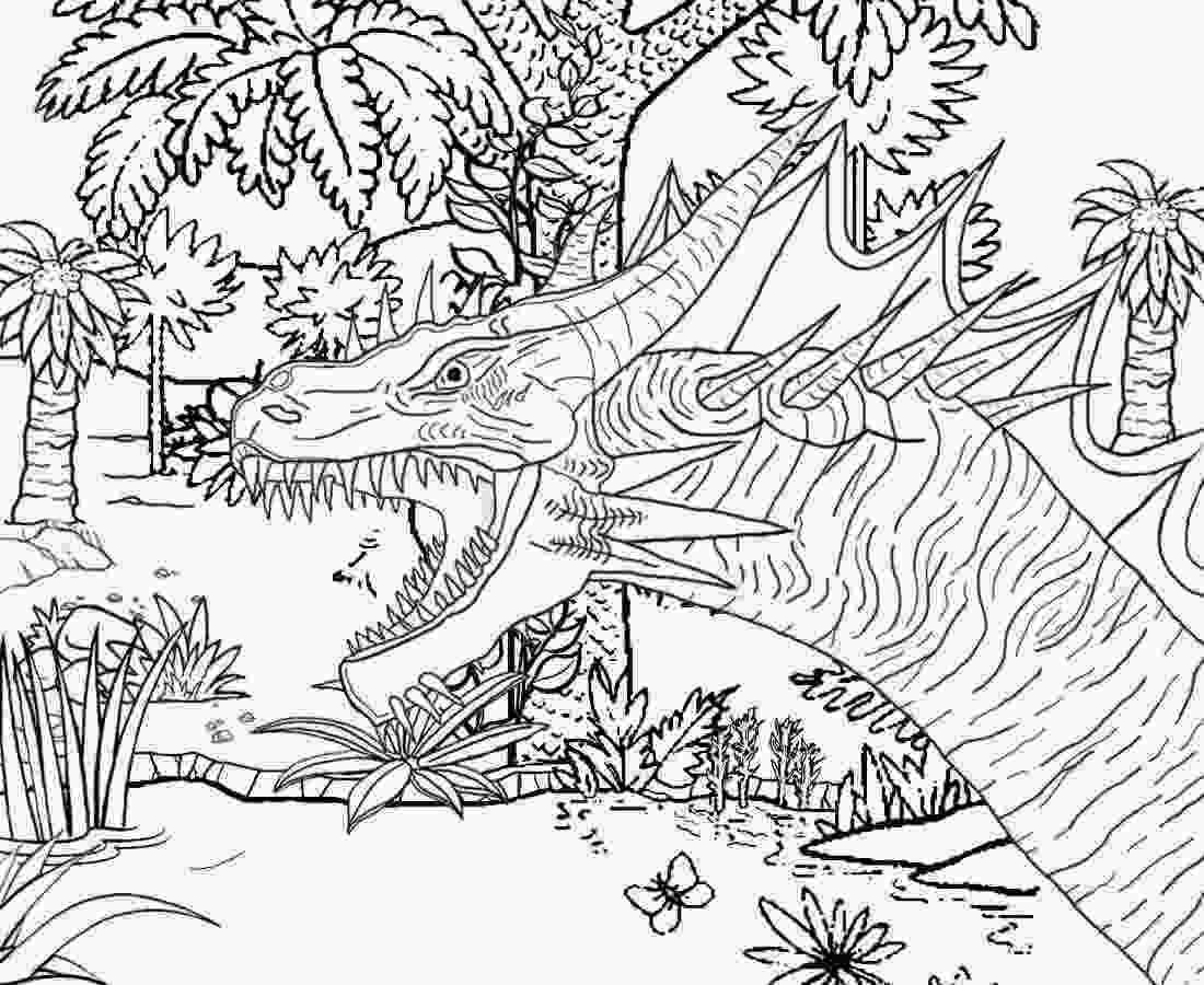 complex coloring page complex coloring pages for kids at getcoloringscom free