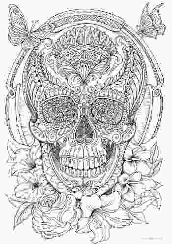 complex coloring page complex designs printable adult coloring pages from favoreads