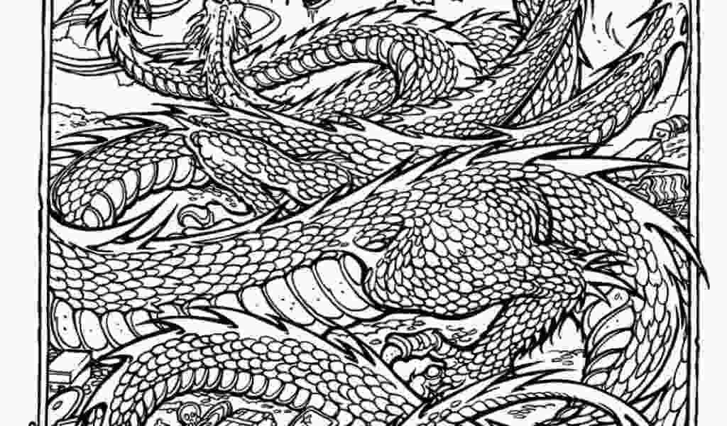 complex coloring page get this free complex coloring pages printable xjeo2