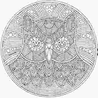 complex coloring page print amp download complex coloring pages for kids and adults