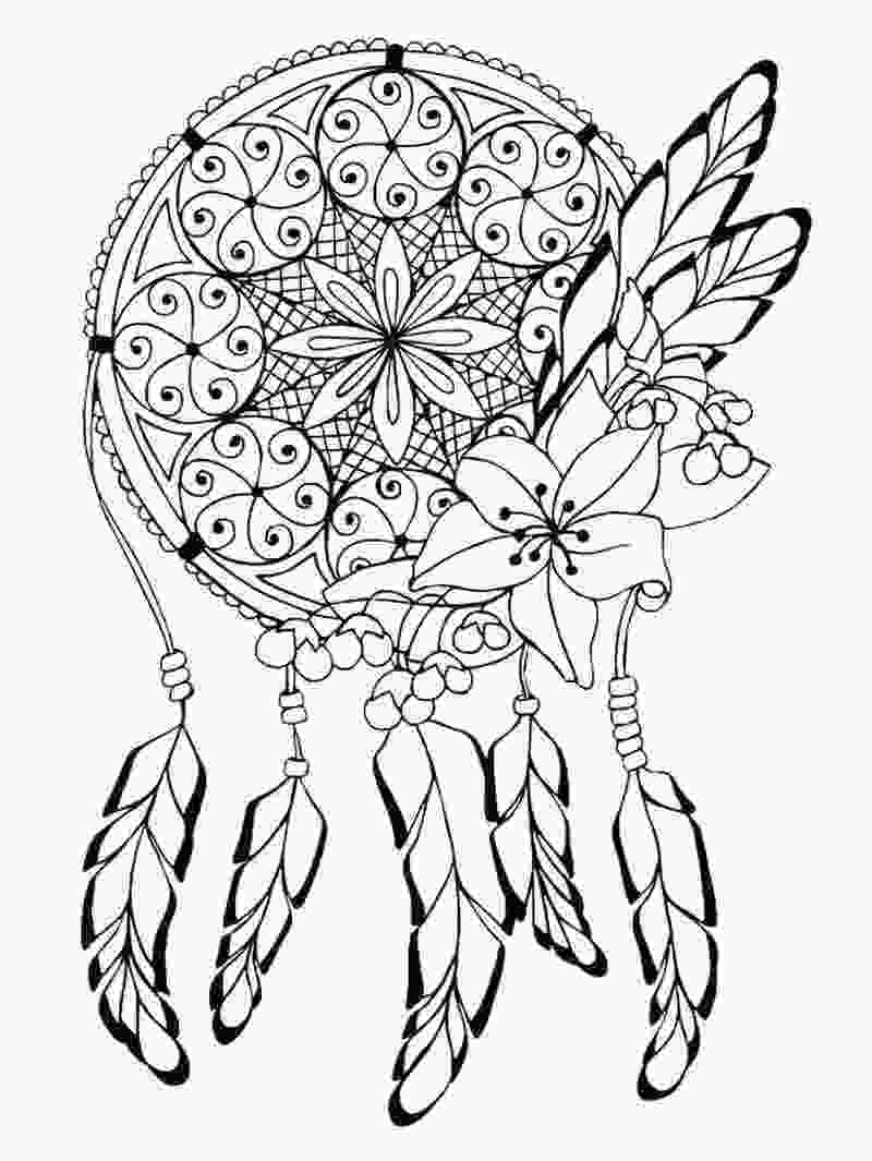 complex coloring page printable complex coloring pages