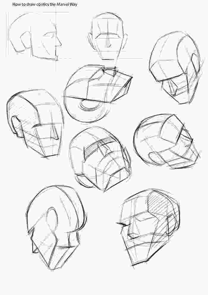 disney characters sketches step by step how to draw comics step by step 15 cartoon design