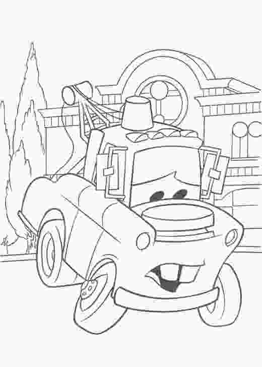 free disney cars coloring pages fun coloring pages disney cars coloring pages