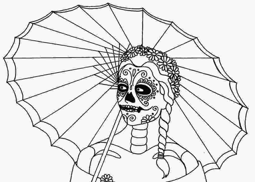 free printable coloring books coloring pages skull free printable coloring pages