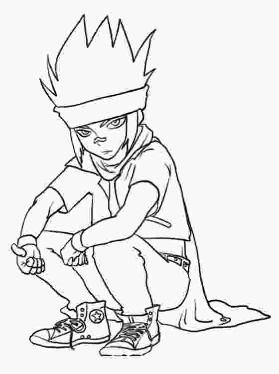 free printable coloring books kids page beyblade coloring pages