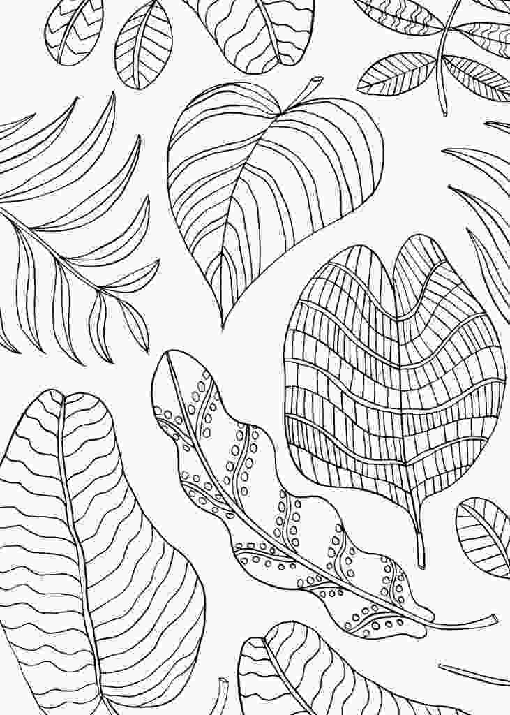 free printable coloring books mindfulness coloring pages best coloring pages for kids