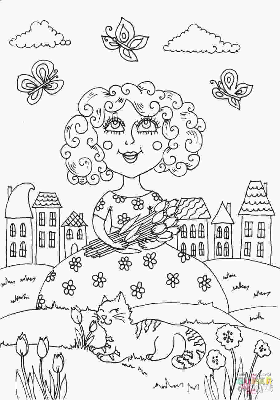 free printable coloring books peppy in may coloring page free printable coloring pages