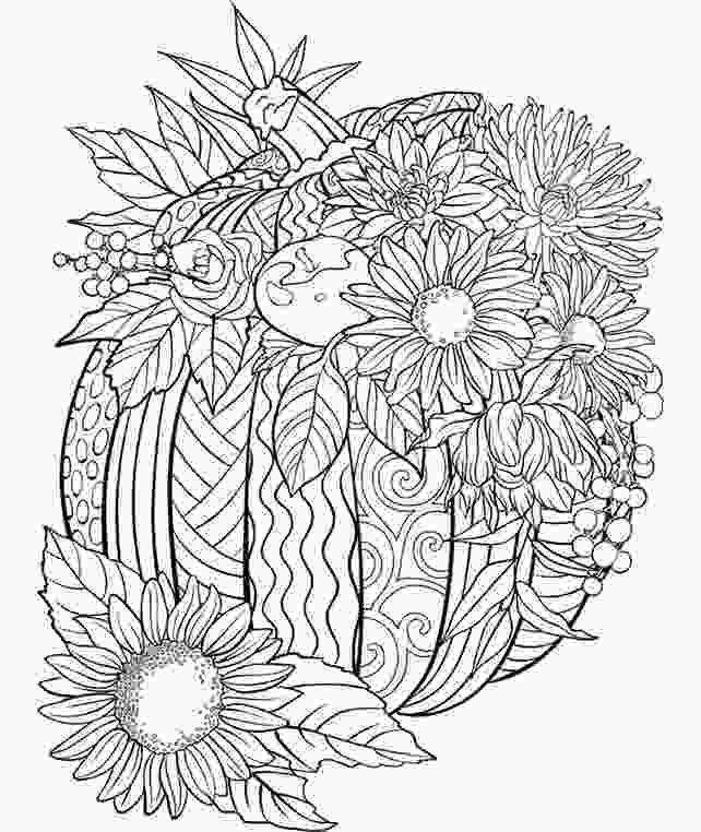 free printable coloring books pumpkin coloring page crayolacom