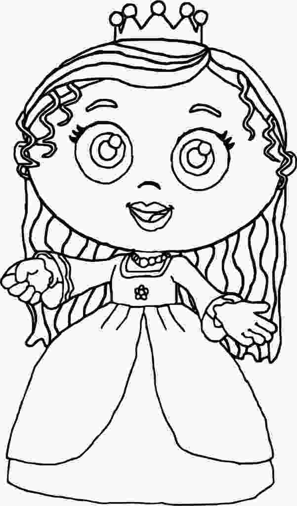 free printable coloring books super why coloring pages best coloring pages for kids