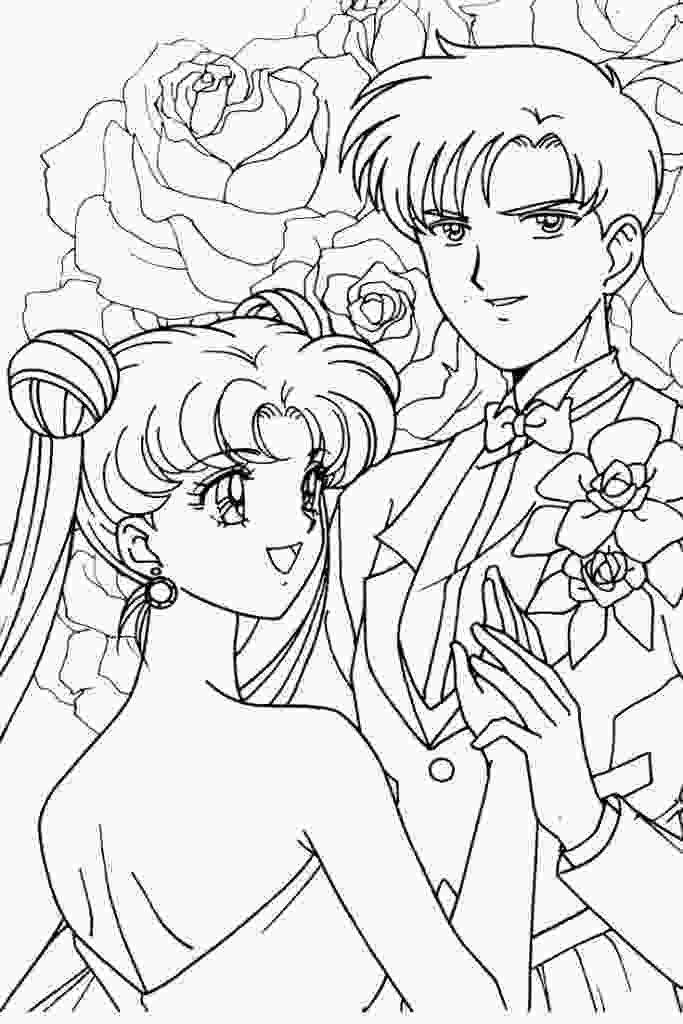 free printable coloring books wedding coloring pages best coloring pages for kids