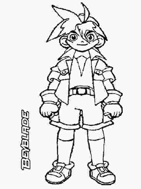 kids coloring print kids page beyblade coloring pages