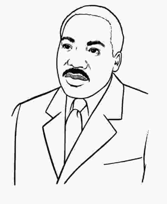 martin luther king jr coloring sheets martin luther king jr coloring pages and worksheets best 3