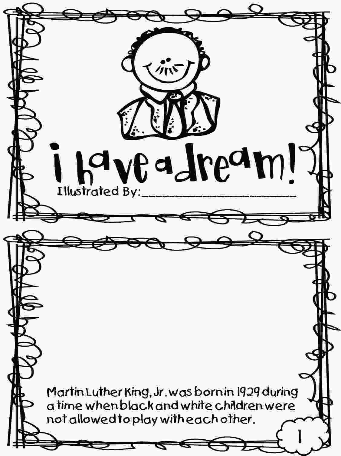martin luther king jr coloring sheets martin luther king jr coloring pages and worksheets best 5