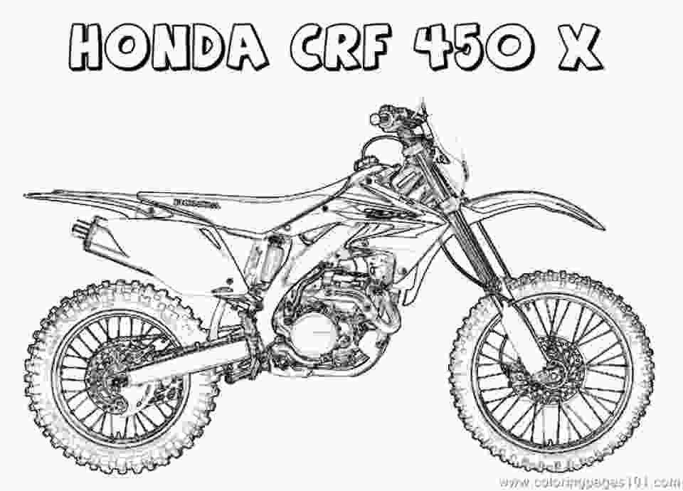 pictures of kids dirt bikes free printable four wheeler coloring pages free best