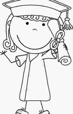 true cartoon coloring pages true to life story a poor girl who become a successful