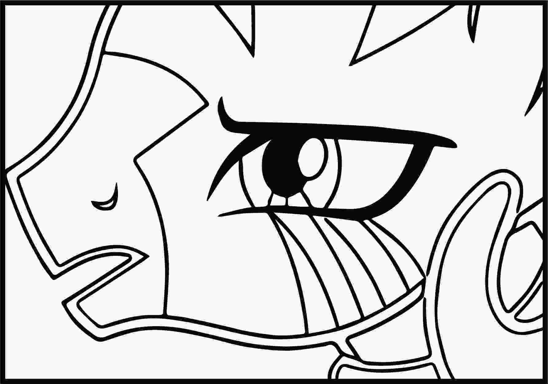 true cartoon coloring pages zecora true and pure coloring page wecoloringpagecom