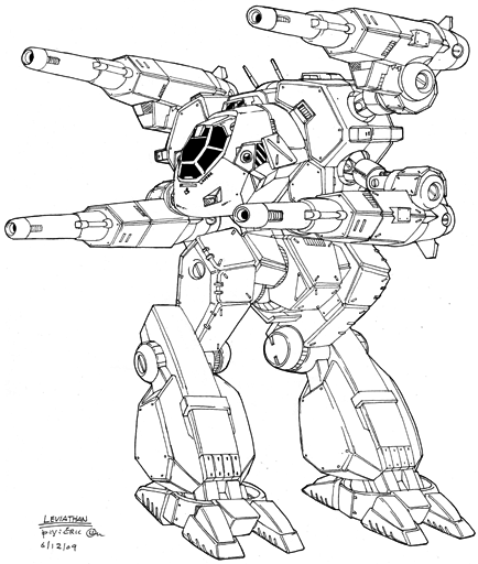 battle robot coloring pages battle armour by alexandrosiii on deviantart coloring battle pages robot