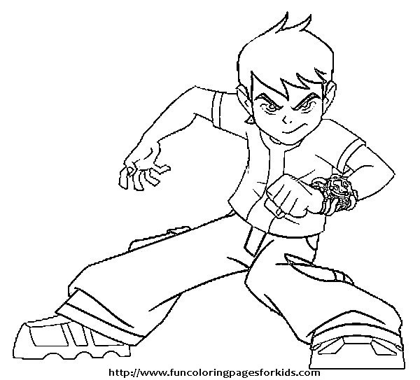 ben 10 coloring images ben 10 coloring pages 10 ben images coloring