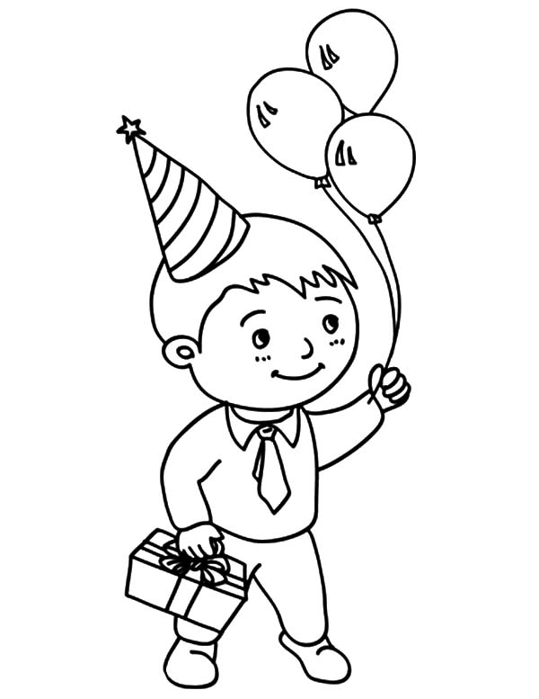 boy birthday coloring pages find the best coloring pages resources here part 62 boy pages coloring birthday