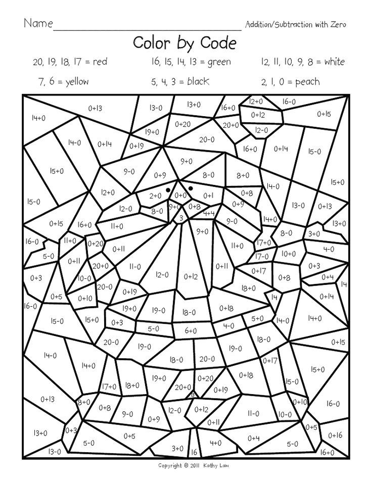 coloring grade 5 5th grade math coloring pages free download best 5th grade 5 coloring