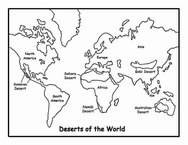 coloring pages maps world map coloring page world map coloring page free