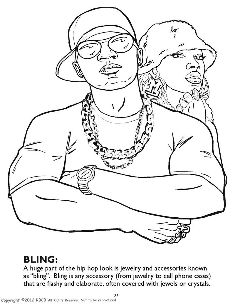 coloring sheets rappers hip hop coloring book dokument press coloring sheets rappers