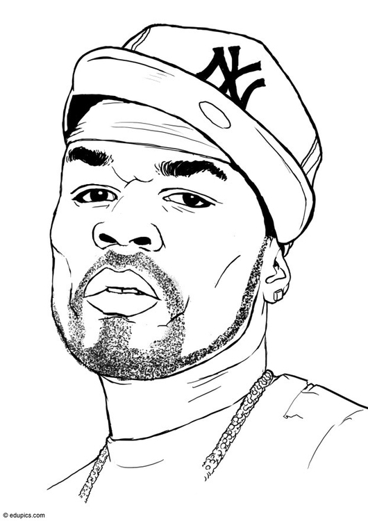 coloring sheets rappers rappers drawing at getdrawingscom free for personal use coloring rappers sheets